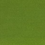 Lion Brand Grass 24/7 Cotton Yarn (4 - Medium)