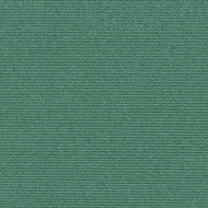 Lion Brand Jade 24/7 Cotton Yarn (4 - Medium)