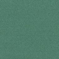 Lion Brand Jade 24/7 Cotton Yarn (4 - Medium)