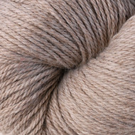 Berroco Oats Vintage DK Yarn (3 - Light)