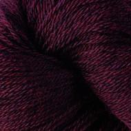 Berroco Black Currant Vintage DK Yarn (3 - Light)