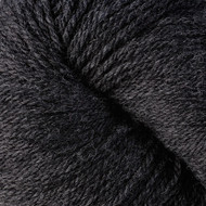 Berroco Charcoal Vintage DK Yarn (3 - Light)