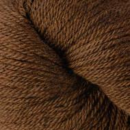 Berroco Chocolate Vintage DK Yarn (3 - Light)