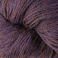 Berroco Sloe Berry Vintage DK Yarn (3 - Light)