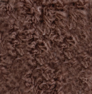 Bernat Chocolate Pipsqueak Yarn (5 - Bulky), Free Shipping at Yarn Canada