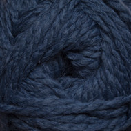 Cascade Dark Denim Salar Yarn (6 - Super Bulky)