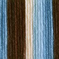 Bernat Wedgewood Ombre Super Value Yarn (4 - Medium)