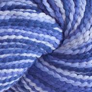 Cascade Beta Blue Luna Paints Yarn (4 - Medium)