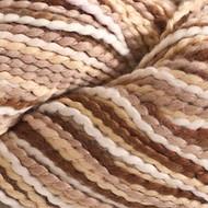 Cascade Tiramisu Luna Paints Yarn (4 - Medium)