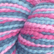 Cascade Pool Party Luna Paints Yarn (4 - Medium)