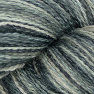 Manos Del Uruguay Iris Lace Space-Dyed Yarn (0 - Lace)