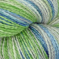 Manos Del Uruguay Orin Lace Space-Dyed Yarn (0 - Lace)