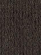 Debbie Bliss Chocolate Blue Faced Leicester Aran Yarn (4 - Medium)
