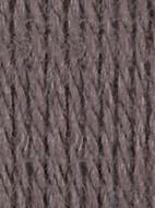 Debbie Bliss Gunmetal Blue Faced Leicester Aran Yarn (4 - Medium)