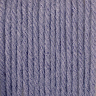 Caron Lavender Blue One Pound Yarn (4 - Medium)