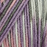 Caron Easter Basket Varg Jumbo Yarn (4 - Medium)