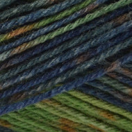 Opal Heath Schafpate IX Yarn (1 - Super Fine)