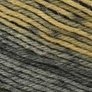 Opal Shepherd Horn Schafpate IX Yarn (1 - Super Fine)