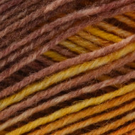 Opal Courage Of The Morning Sun Sunrise Yarn (1 - Super Fine)
