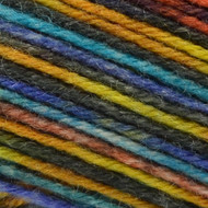 Opal The Treasurehunters Adventure Rainforest Yarn (1 - Super Fine)