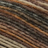 Opal The Protector Adventure Rainforest Yarn (1 - Super Fine)