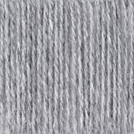Bernat Flannel Softee Baby Yarn (3 - Light), Free Shipping at Yarn Canada