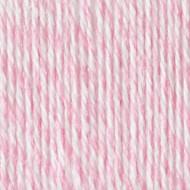 Bernat Baby Pink Marl Softee Baby Yarn (3 - Light), Free Shipping at Yarn Canada
