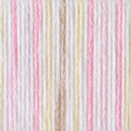 Bernat Little Bo Peep Softee Baby Yarn (3 - Light), Free Shipping at Yarn Canada