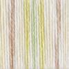 Bernat Little Trees Softee Baby Yarn (3 - Light), Free Shipping at Yarn Canada