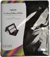 Knitter's Pride Large Magma Pattern Holder