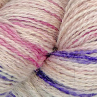 Manos Del Uruguay Raisa Lace Space-Dyed Yarn (0 - Lace)