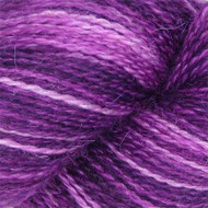Manos Del Uruguay Iridessa Lace Space-Dyed Yarn (0 - Lace)