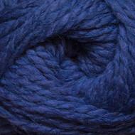 Cascade Blue Salar Yarn (6 - Super Bulky)