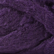 Premier Yarns Amethyst Couture Jazz Yarn (7 - Jumbo)