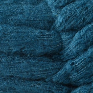 Premier Yarns Teal Couture Jazz Yarn (7 - Jumbo)