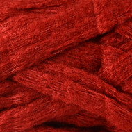 Premier Yarns Ruby Couture Jazz Yarn (7 - Jumbo)
