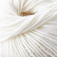 Sugar Bush Snowbird Crisp Yarn (3 - Light)