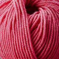Sugar Bush Rupert's Rose Crisp Yarn (3 - Light)