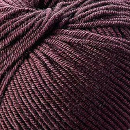 Sugar Bush Mulberry Crisp Yarn (3 - Light)