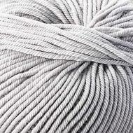Sugar Bush Titanium Crisp Yarn (3 - Light)