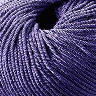 Sugar Bush Purple Prairie Crisp Yarn (3 - Light)