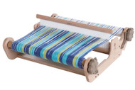 Ashford Rigid Heddle Sampleit Loom 40cm/16""