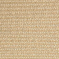 Lion Brand Fisherman Vanna's Choice Yarn (4 - Medium)