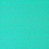 Lion Brand Aquamarine Vanna's Choice Yarn (4 - Medium)