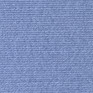 Lion Brand Sky Blue Vanna's Choice Yarn (4 - Medium)