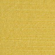 Lion Brand Lemon Vanna's Choice Yarn (4 - Medium)