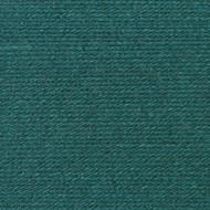 Lion Brand Peacock Vanna's Choice Yarn (4 - Medium)