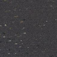 Lion Brand Graphite Vanna's Choice Yarn (4 - Medium)
