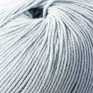 Sugar Bush Granite Itty-Bitty Yarn (1 - Super Fine)