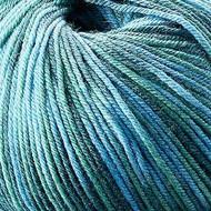 Sugar Bush Erie Shores Itty-Bitty Yarn (1 - Super Fine)